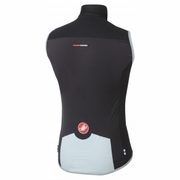 Castelli Fawesome Cycling Vest - Men's