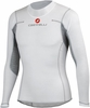 Castelli Flanders Long Sleeve Base Layer - Men's