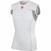 Castelli Flanders Sleeveless Base Layer - Men's