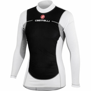 Castelli Flanders Wind Long Sleeve Base Layer - Men's
