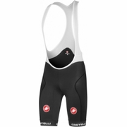 Castelli Free Aero Race Cycling Bib Short - Men's