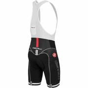 Castelli Free Aero Race Kit Version Cycling Bib Short - Men's