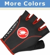 Castelli Free Cycling Glove - Men's
