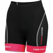 Castelli Free Donna Triathlon Short - Women's