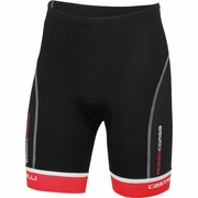 Castelli Free Triathlon Short - Men's