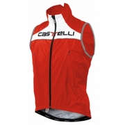 Castelli Fusione Cycling Vest - Men's