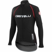 Castelli Gabba Convertibile Cycling Jacket - Men's
