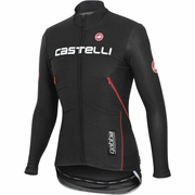 Castelli Gabba WS Long Sleeve Cycling Jersey - Men's
