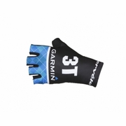 Castelli Garmin-Cervelo Aero Race Cycling Glove - Men's