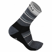 Castelli Gregge 12 Cycling Sock - Men's