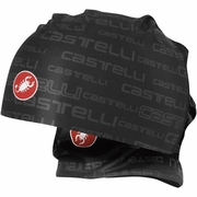 Castelli Head Thingy Neck Warmer