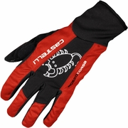 Castelli Leggenda Winter Cycling Glove - Men's
