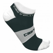 Castelli Lowboy Cycling Sock - Men's