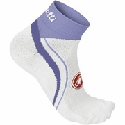 Castelli Luna Cycling Sock - Women's
