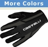 Castelli Lunga Cycling Glove - Men's