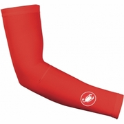 Castelli Lycra Cycling Arm Warmer
