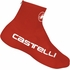 Castelli Lycra Cycling Shoe Cover