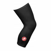 Castelli Lycra Knee Warmer