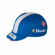 Castelli Melbourne Cycling Cap - Men's