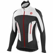 Castelli Mortirolo Due Cycling Jacket - Men's