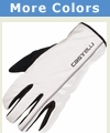 Castelli Nano XT Winter Cycling Glove - Men's