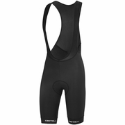 Castelli Nanoflex Cycling Bib Short - Men's