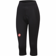 Castelli Palmares Cycling Knicker - Women's