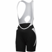Castelli Palmares Due Cycling Bib Short - Women's
