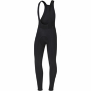 Castelli Pave Nanoflex Cycling Bib Tight - Men's