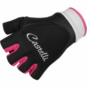 Castelli Perla Cycling Glove - Women's