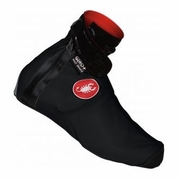 Castelli Pioggia 2 Cycling Shoe Cover