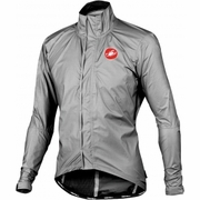 Castelli Pocket Liner Cycling Jacket - Men's