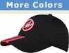 Castelli Podio Cycling Cap