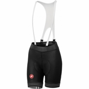 Castelli Premiata Cycling Short - Women's