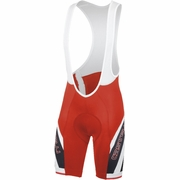 Castelli Presto Due Cycling Bib Short - Men's