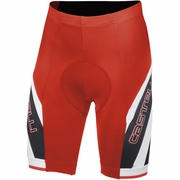 Castelli Presto Due Cycling Short - Men's
