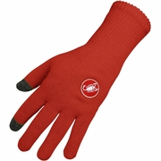 Castelli Prima Winter Cycling Glove - Men's