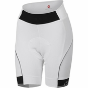 Castelli Principessa Cycling Short - Women's