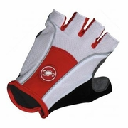 Castelli Pro Cycling Glove - Men's