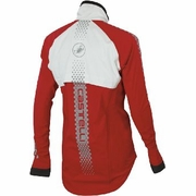 Castelli Protezione Rain Cycling Jacket - Men's