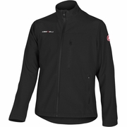 Castelli Race Day Casual Jacket - Men's