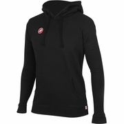 Castelli Race Day Hooded Sweatshirt - Men's