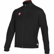 Castelli Race Day Track Jacket - Men's