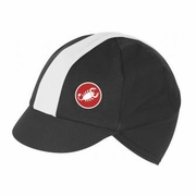 Castelli Risvolto Winter Cycling Cap - Men's