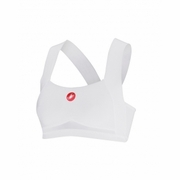 Castelli Rosso Corsa Light Cycling Bra - Women's