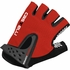 Castelli S. Rosso Corsa Cycling Glove - Men's