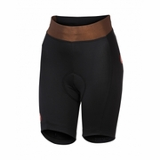 Castelli Safari Cycling Short - Women's