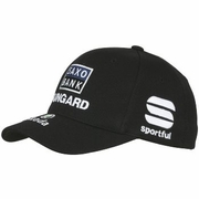 Castelli Saxo Podium Cycling Cap - Men's
