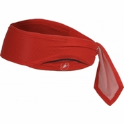 Castelli Scorpione Cycling Headband