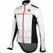 Castelli Sella Rain Cycling Jacket - Men's